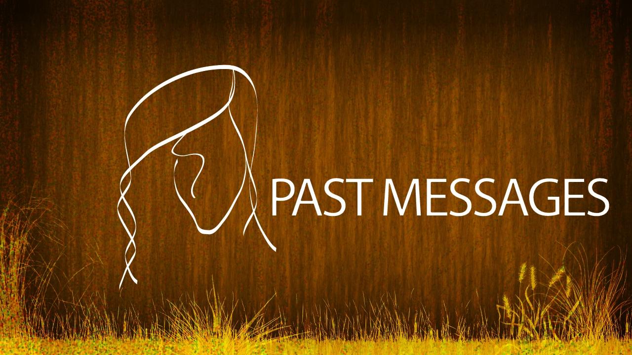 W-PAST_MESSAGES