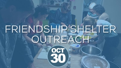 friendship-shelter-10-30_th