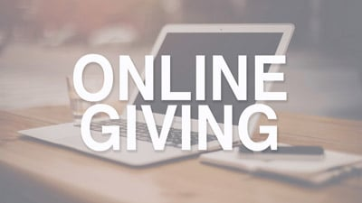 ONLINE-GIVING-th