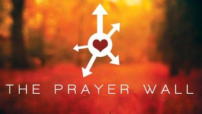 PRAYER-WALL_th