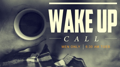 Wake-Up-Call-th