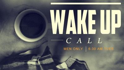 Wake-Up-Call-th