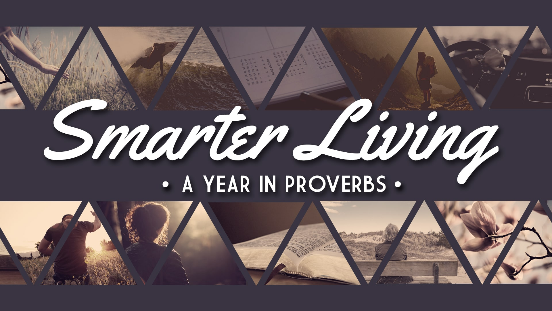 SMARTER LIVING-200x113
