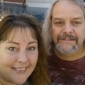 Photo of Kevin & Jennifer Womack