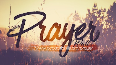 PRAYER-WALL_th