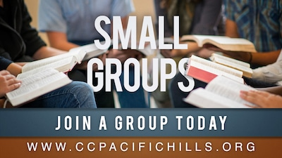 SMALL_GROUPS_th