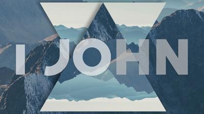 1JOHN-200x113